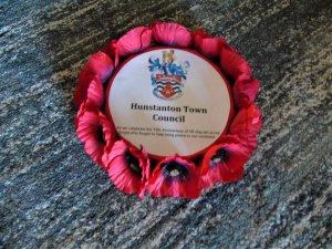 VE Day Messages From Your Councillors