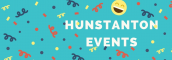 Hunstanton Events
